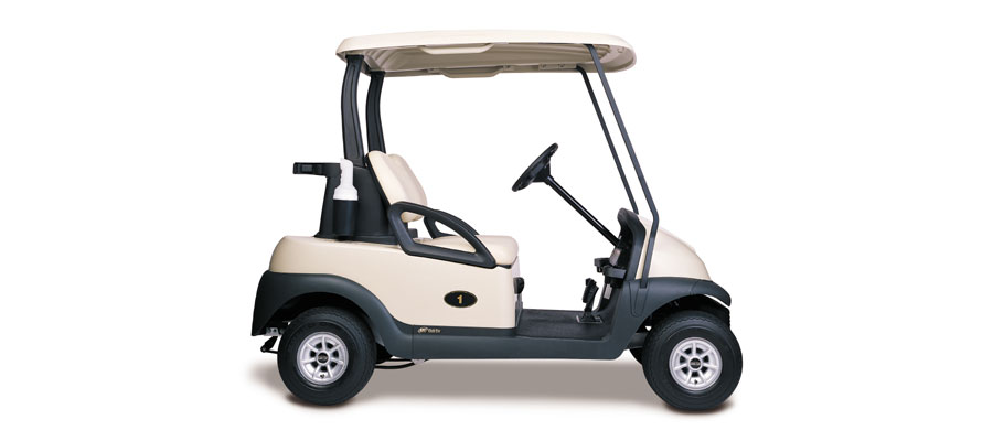 Buggy hire from bradshaw buggy hire